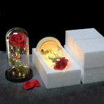 Rose_eternelle_sous_cloche_emballage