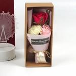 Bouquet_roses_fleurs_eternelles_rouge