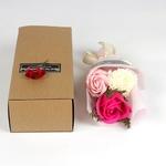 Bouquet_boite_coffret_cadeau_rose_eternelle