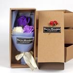 Bouquet_roses_fleurs_eternelles_violet