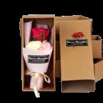 petit_bouquet_rose_eternelle