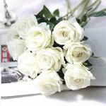 bouquet_fleur_eternelle_blanc