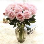 Bouquet_fleur_eternelle_rose_clair