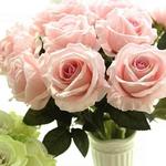 Bouquet_rose_eternelle_rose