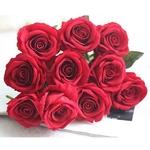 Bouquet_de_rose_eternelle