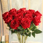 Bouquet_rose_eternelle_rouge