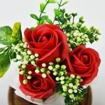 Bouquet_rose_rouge_eternelle_sous_cloche