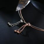 bracelet_fleur_ajustable_rose_femme