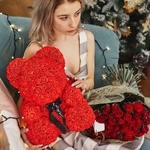Ours_Fleur_Rouge_rouge