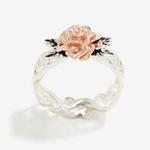 Bagues-de-mariage-en-or-Rose-fleur-pour-femmes-bague-de-fian-ailles-creuse-pour-bijoux