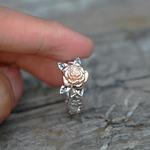 bague_fleur_rose_argent-naturelle