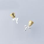 boucles_doreilles_fleur_argent_rose_OR