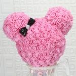 tete_nounours_rose_rose