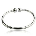 offre-sp-ciale-femmes-925-en-argent-sterling-classique-lisse-bracelets-manchette-ouverte-bracelets-bracelets-bijoux