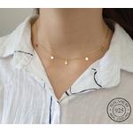inzatt-r-el-925-en-argent-sterling-minimaliste-g-om-trique-brillant-disque-collier-ras-du