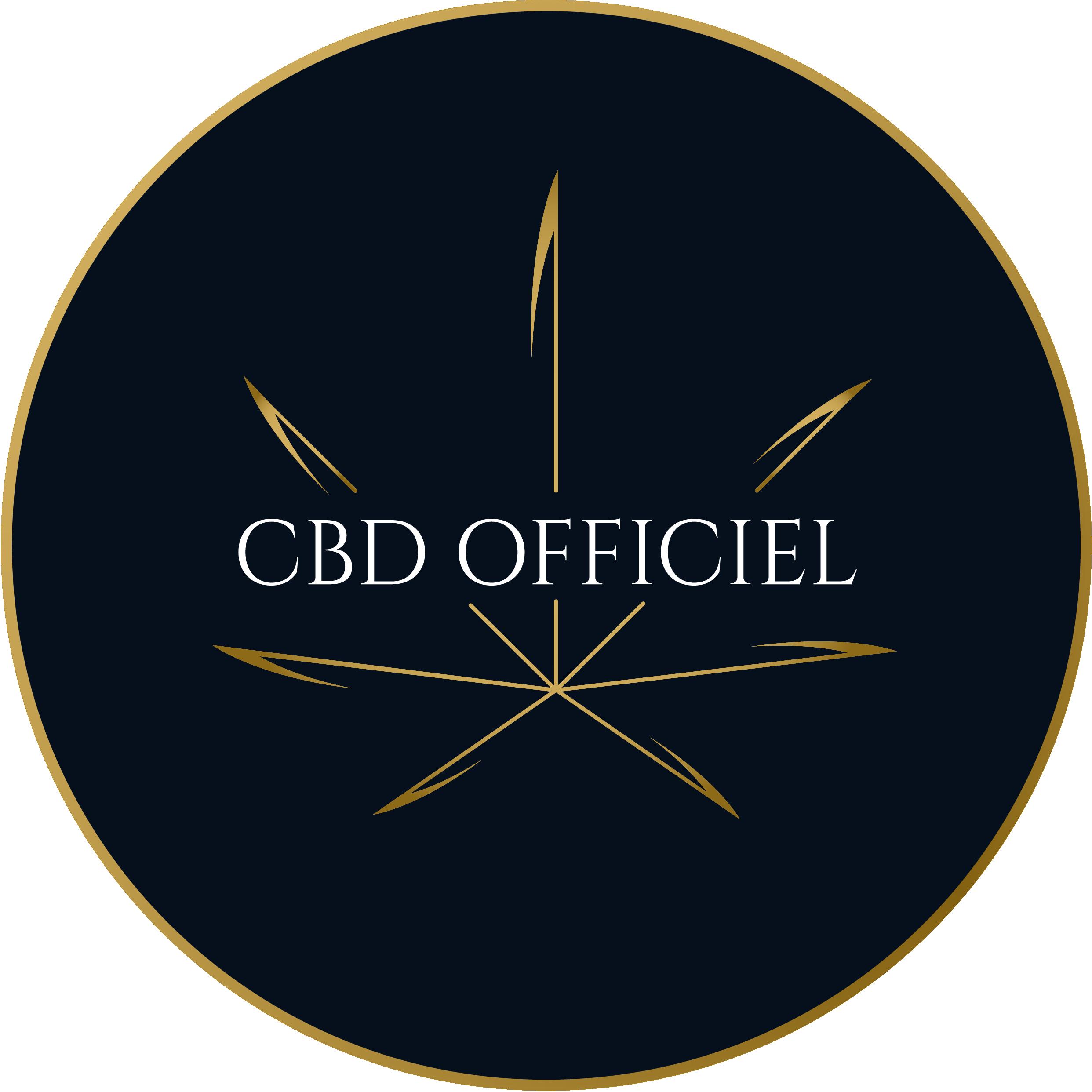 Cbd Officiel