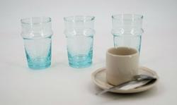 verre A3 (3)