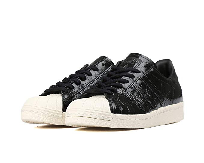Baskets adidas Originals Superstar80s W