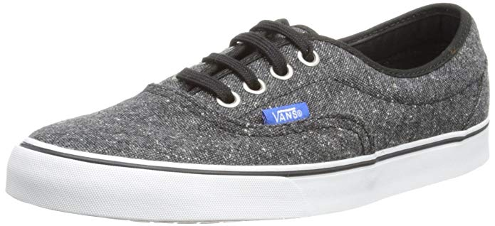 Baskets Vans U Lpe