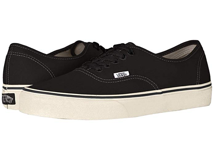 Baskets Vans U Authentic sport vintage VN0ZUKFLO