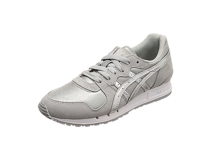 BASKETS ASICS Gel-movimentum