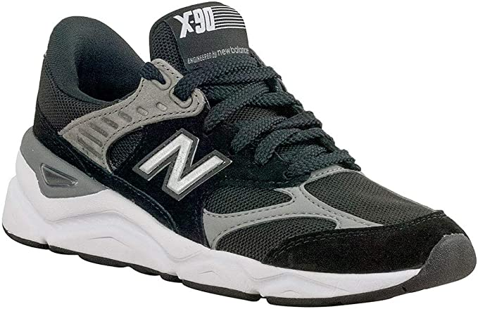 BASKETS New Balance WSX90RLB