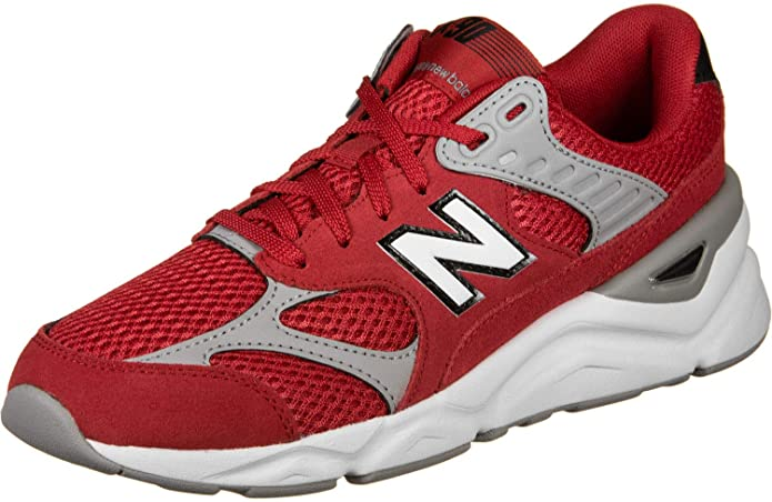 BASKETS New Balance X90