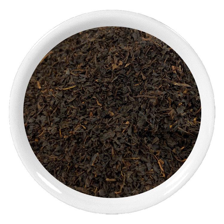 Thé noir de Ceylan BOP