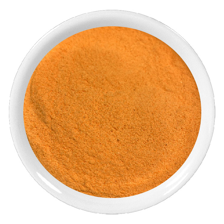Colorant paella-Gincol