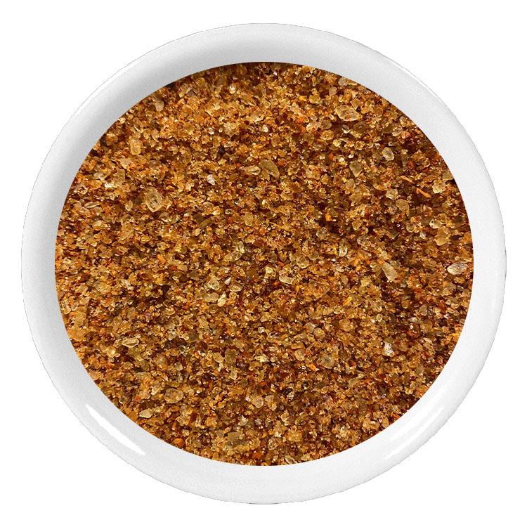 Sel de Camargue au piment d\'Espelette Bio