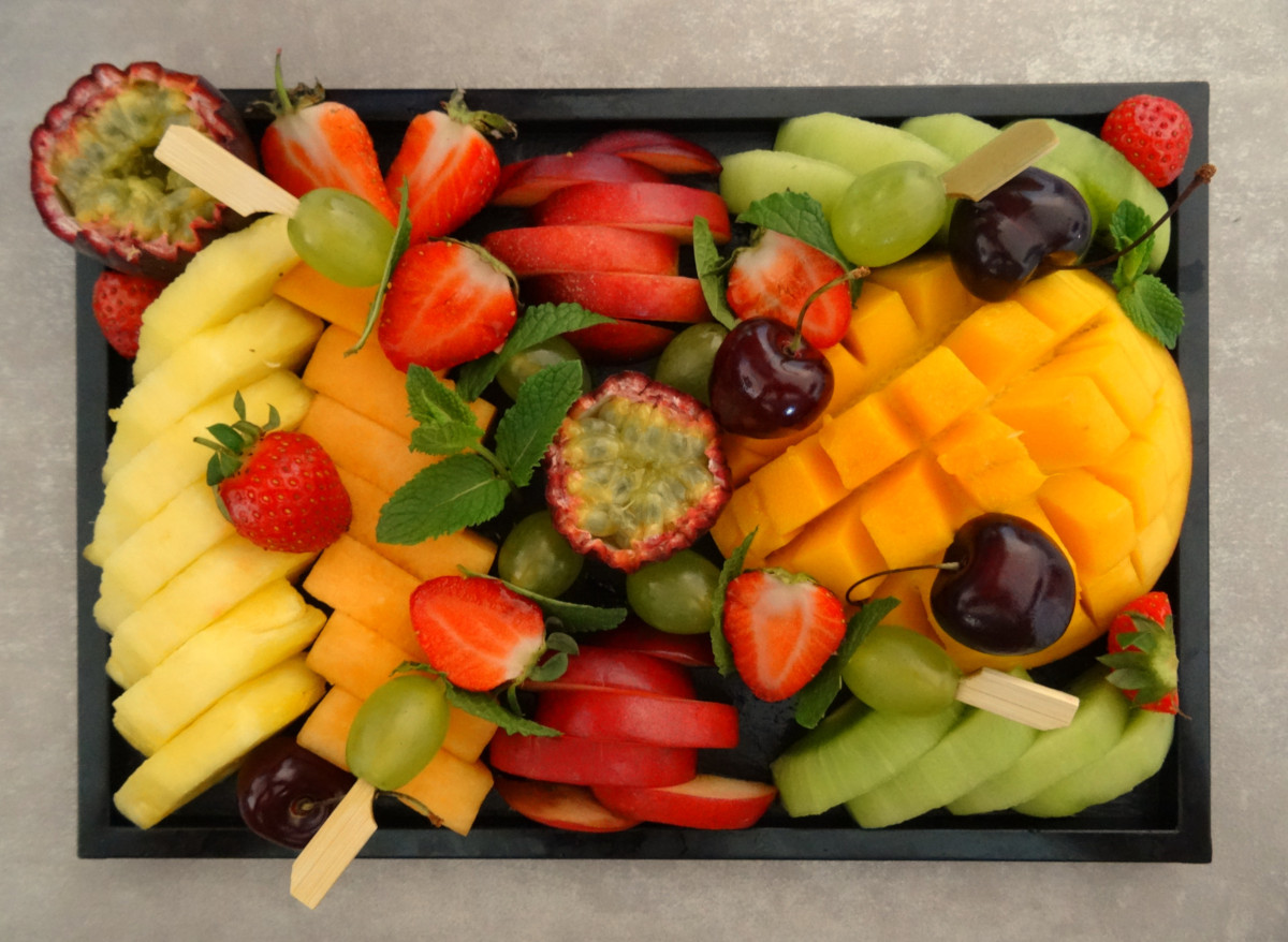 plateau-fruits-moyen