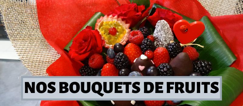 visuel-bouquet-de-fruits