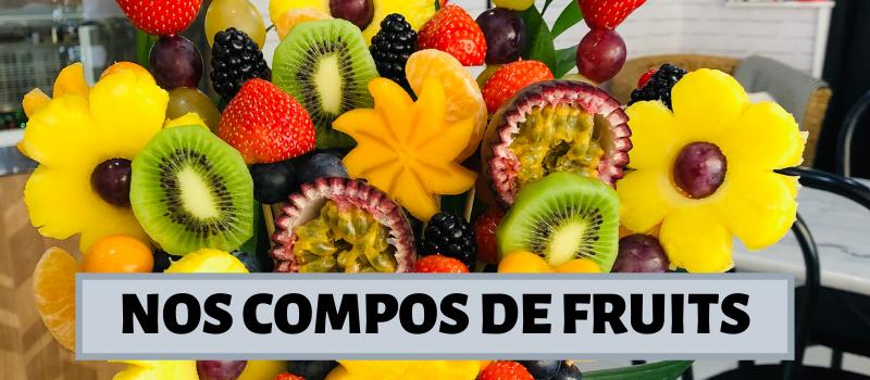 visuel-compo-fruits