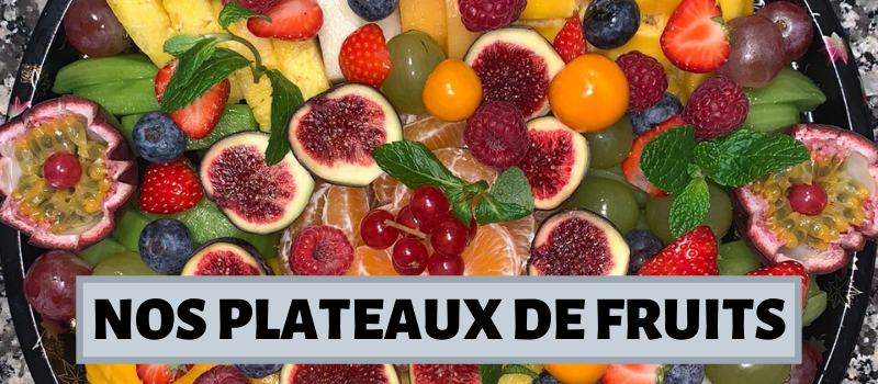 visuel-plateau-fruits