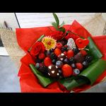 bouquet-de-fruits-saint-valentin