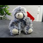 peluche-ourson