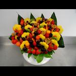 bouquet-xxl