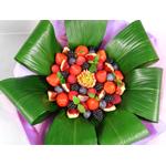 bouquetdefruitsrouges
