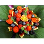 fruitsrougesmacro