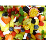 plateaufruitsmacroL