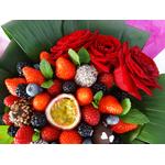 bouquetamour2