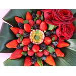 bouquetfraiseamour2