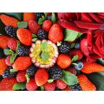 bouquetamourfraise3