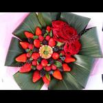 bouquetamourrose