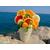 bouquet-univers-moyen-plage