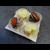 reglette-fraises-framboises4