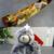 PACK 6 FRAISES CHOCO + PELUCHE