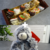 PACK 12 FRAISES CHOCO + PELUCHE