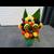 bouquet-cj-petit