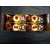figues-fruits-chocolat-x12